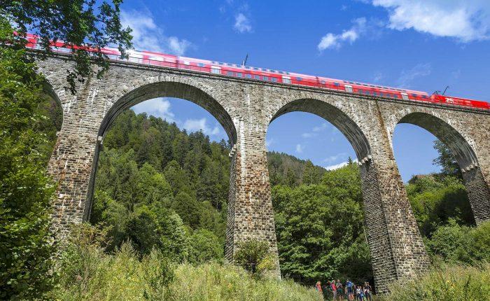 Reiseleitung Schwarzwald | Black Forest tours