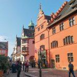 Klassischer Stadtrundgan | Freiburg – gateway to the Black Forest | Freiburg City Tours