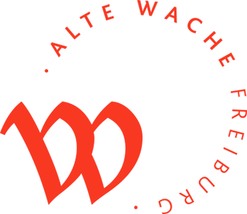 Alte Wache Restaurant am Münsterplatz