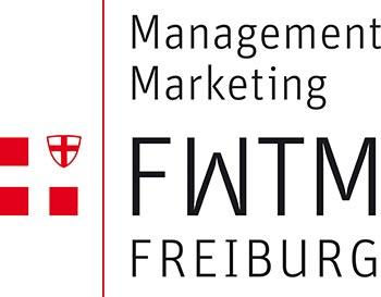 Freiburg Wirtschaft Touristik und Messe