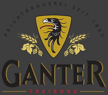 Ganter Freiburg