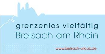 Breisach Touristik